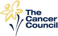 cancer-council-1